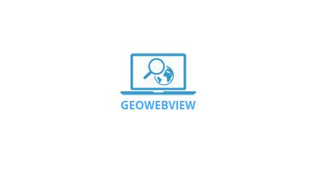 gwv_logo