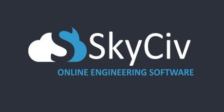skyciv_logo